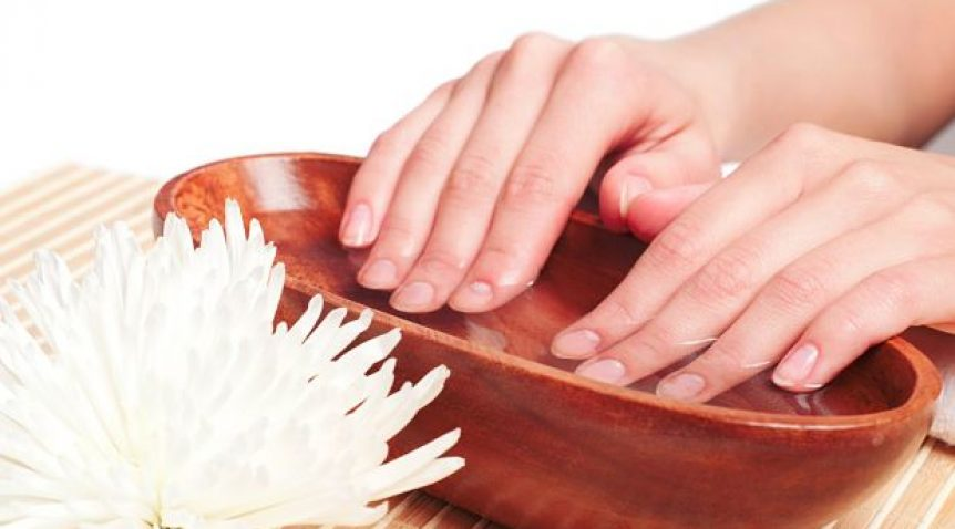 Popular Home Remedies For Nail Fungus